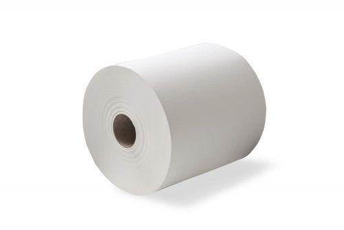 Auto-Cut Towel White - 200M
