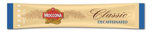 Moccona Classic DeCafe (1000)