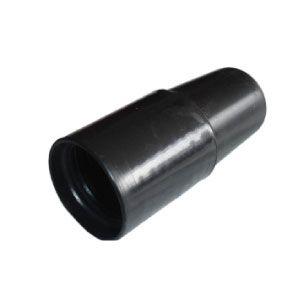 Hose Cuff - 32 mm