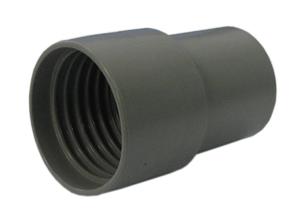 Hose Cuff - 51 mm