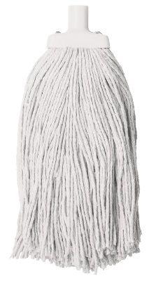 Mop Head Duraclean - White