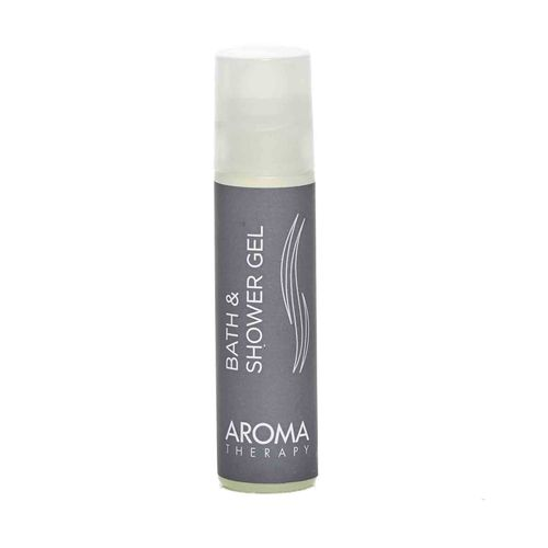 Aroma - Bath Shower Gel