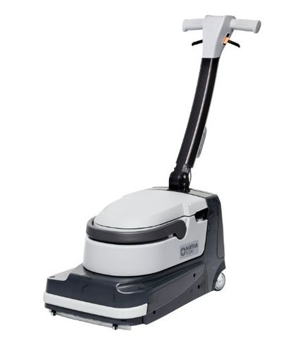 SC250 Compact Scrubber Dryer