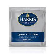 Harris Env Tea (1000)