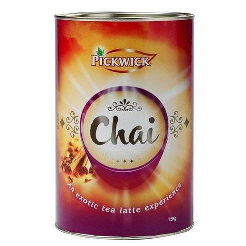 Pickwick Chai Latte - 1.5 Kg