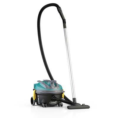 Tennant Canister Vacuum 12 lt