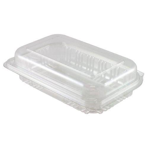 Fresh View - Salad Pack Super