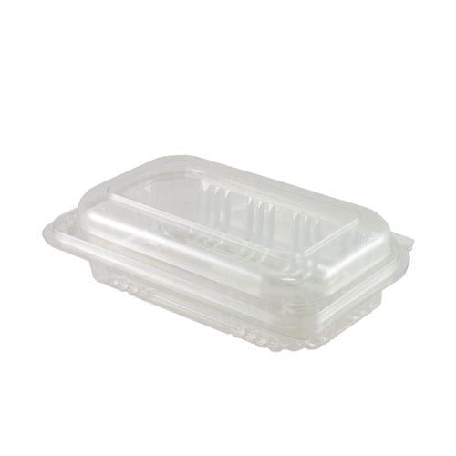 Fresh View - Salad Pack Large