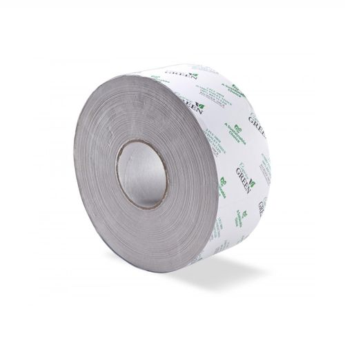 TP Jumbo - Recycled 2Ply