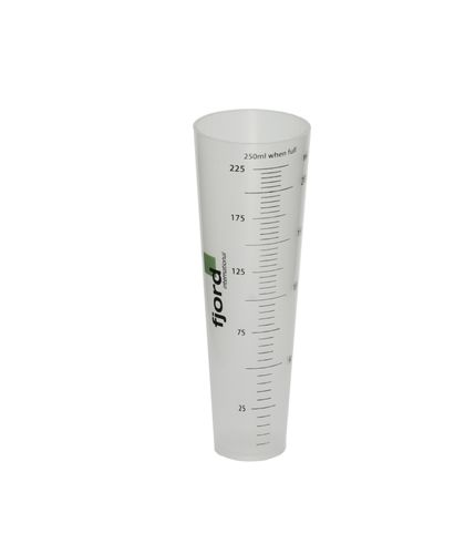 Measuring Cylinder - 250ml