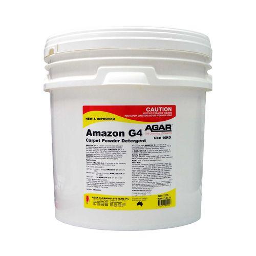 Amazon - Prespray 10 Kg
