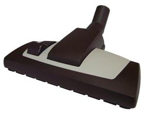 Premium Floor Tool Combi 32