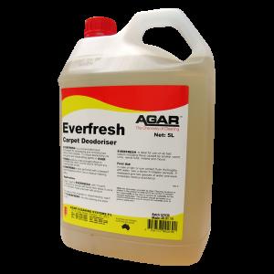 Ever Fresh - Deodoriser 5 Lt
