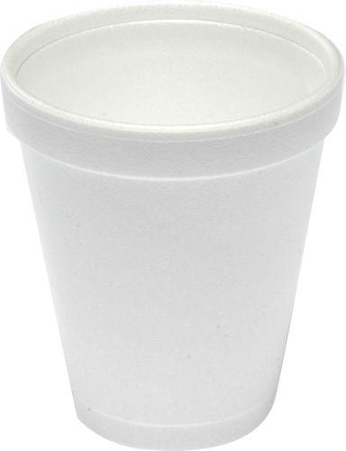 Foam Cup 12oz