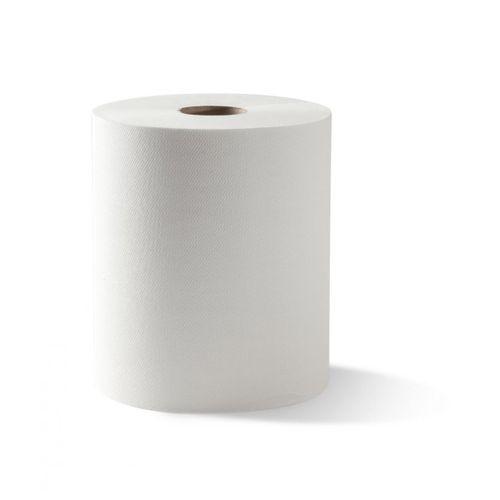 TAD Roll Towel