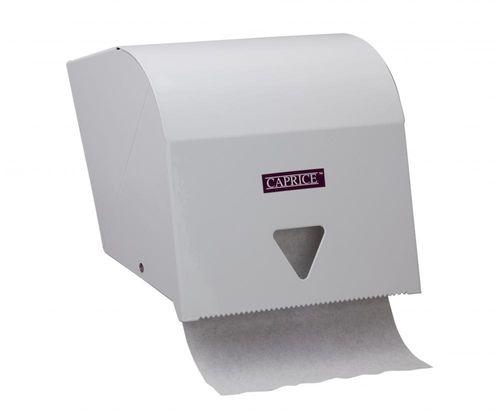 Dispenser Roll Towel Enamel