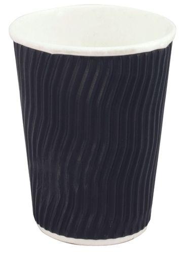Coffee Cup 12