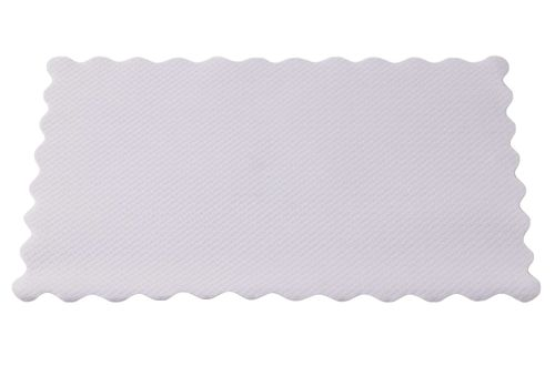 Placemats 350 x 250 Wh