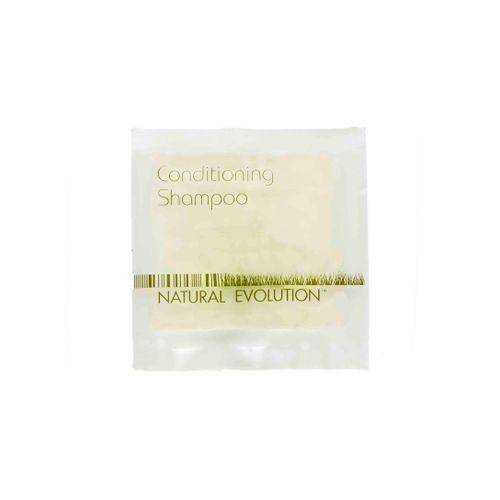 Nat Evo - Cond Shampoo 10ml