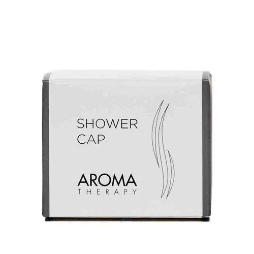 Aroma - Shower Cap