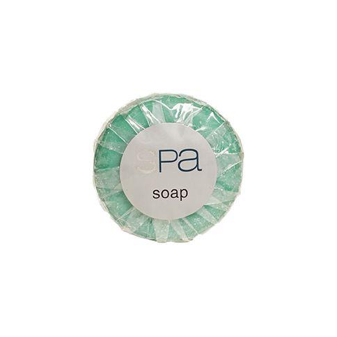 Spa - Soap 20g