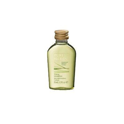 Pure Herbs - Shampoo 35ml