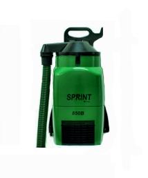 Sprint 850B Back Pack
