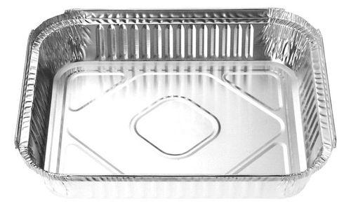 Foil Container - 296x236x50