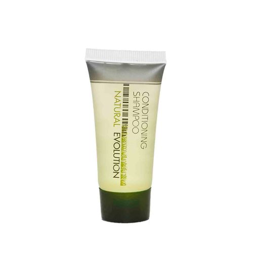 Nat Evo - Cond Shampoo 20ml
