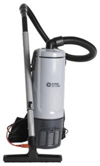 GD5 Backpack Vacuum