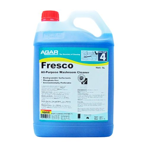 Freshaire - Air freshner 5 Lt