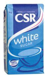 White Sugar - 2Kg