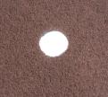30cm Brown Pad