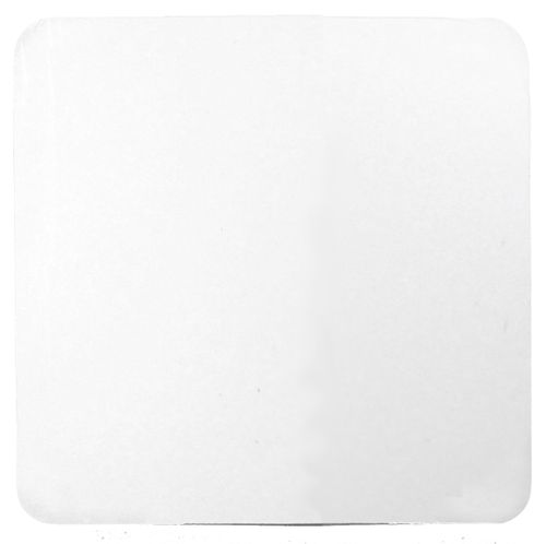 Poly Lined Lid 224x224