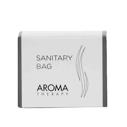 Aroma - Sanitary Bag
