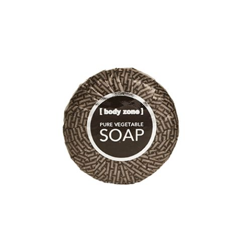 Body Zone Soap 20g