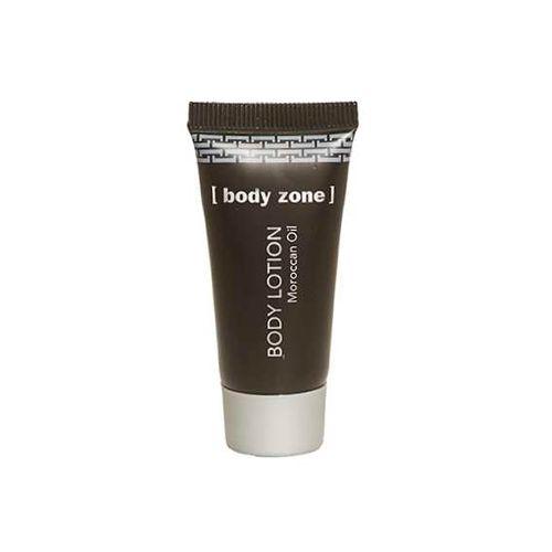 Body Zone Body Lotion