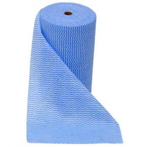 Wiper Roll - Blue