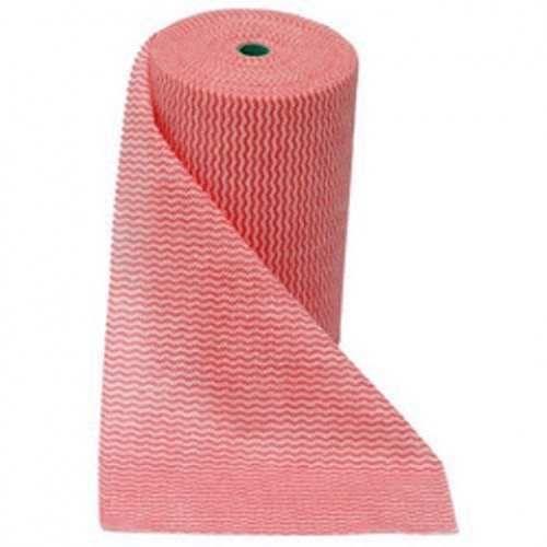 Wiper Roll - Red