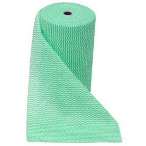 Wiper Roll - Green