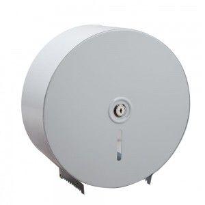 Dispenser Jumbo Single Enamel