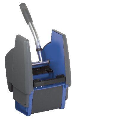 Ezy Ergo Press Wringer - Blue
