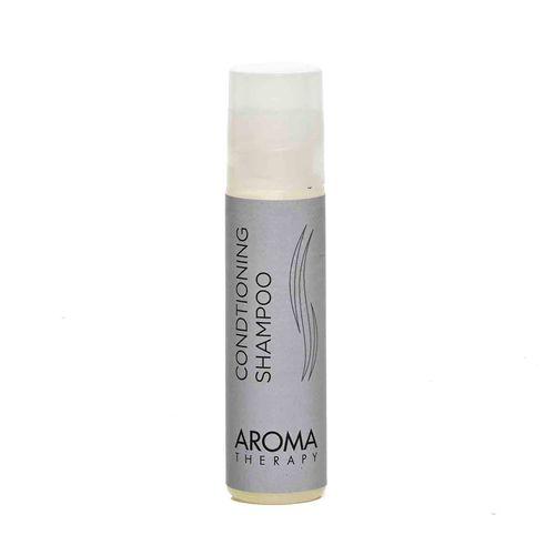 Aroma - Cond Shampoo 20ml