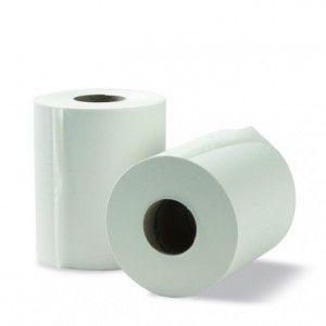 HT Centrefeed (6 rolls)