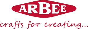 Arbee Craft logo