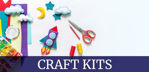 Link to Craft Kits