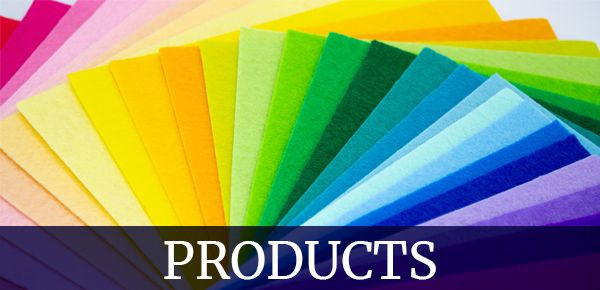 Available products on Arbee