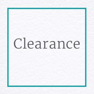 Lampshade craft clearance & discounted items
