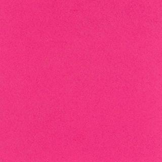 Felt Acrylic 90cm Hot Pink