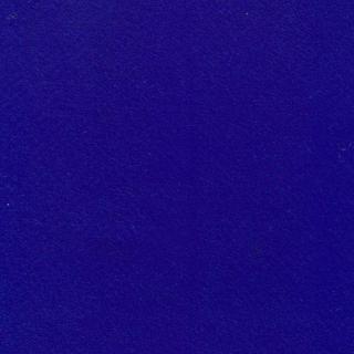 Felt Acrylic 90cm Royal Blue